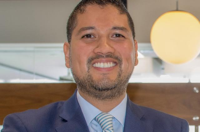 T-MEC, área de oportunidad pero también de retos: López Linaldi