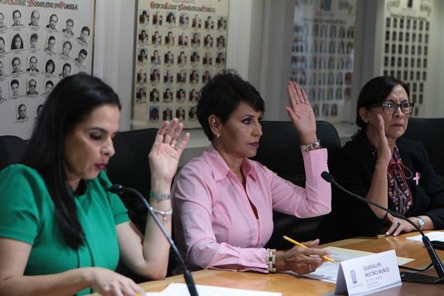 Exhortan a instalar ofrendas en honor a Emiliano Zapata