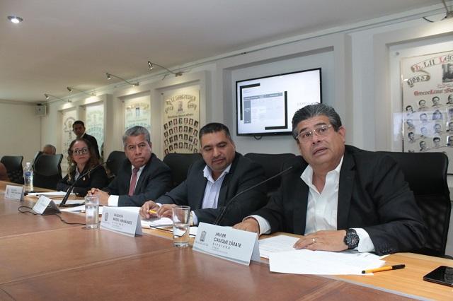 Exhortan a SEP a incluir al IT Tecomatlán en su presupuesto