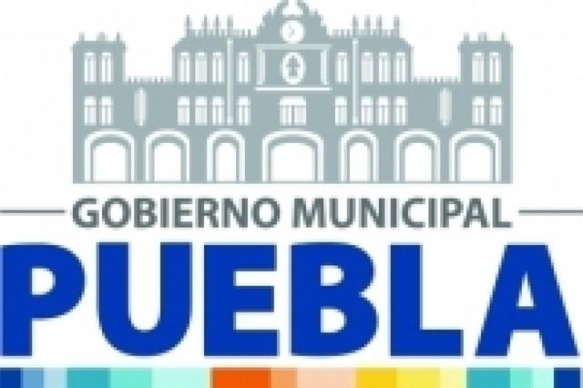 Ayuntamiento de Puebla abre la Bolsa de Trabajo Digital