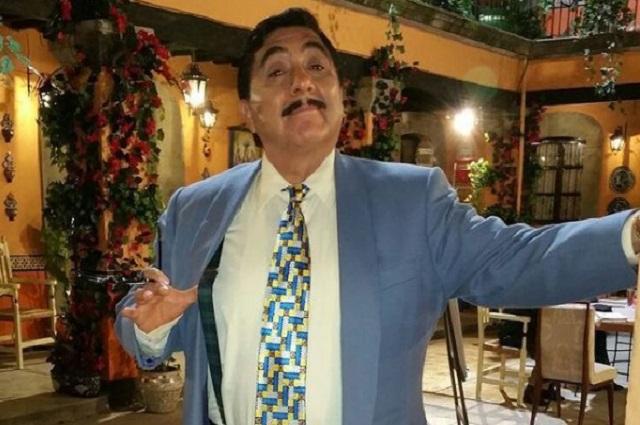 Carlos Bonavides pide ayuda a Andrés Manuel por negligencia médica