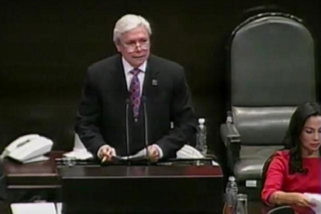 Corte admite 4 acciones de inconstitucionalidad contra Ley Bonilla