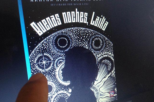 Gana estudiante de Puebla concurso internacional de booktubers