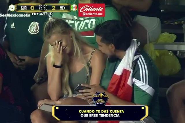 Foto captura de pantalla Tv Azteca