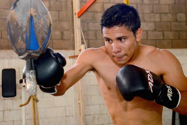 Comando ejecuta al boxeador Gilberto Parrita Medina
