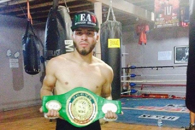 Muere el boxeador Gallito Quirino tras ser baleado en Tijuana