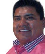 Braulio Paisano