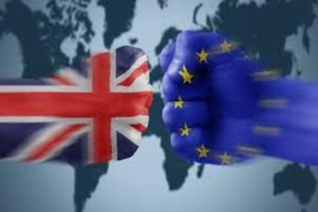 Firma encuestadora difunde que Gran Bretaña seguirá en la Unión Europea
