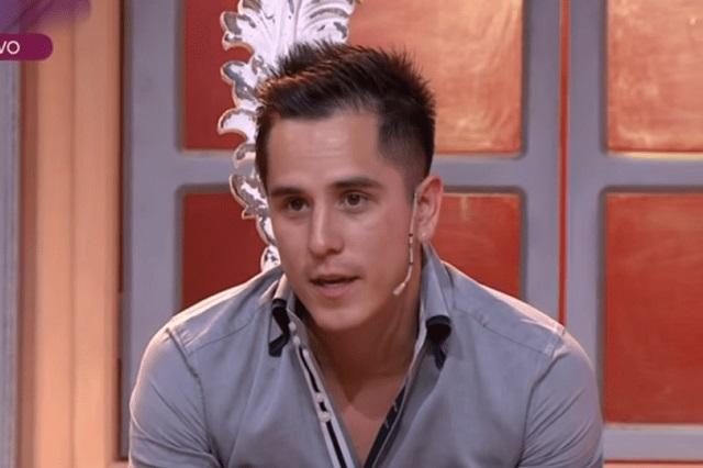 Asesinan a concursante de Enamorándonos de Tv Azteca