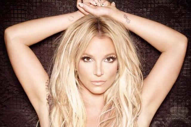 Britney Spears confesó que estuvo a punto de morir ahogada