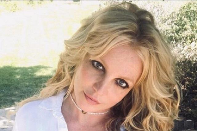 Britney Spears pierde demanda contra su padre