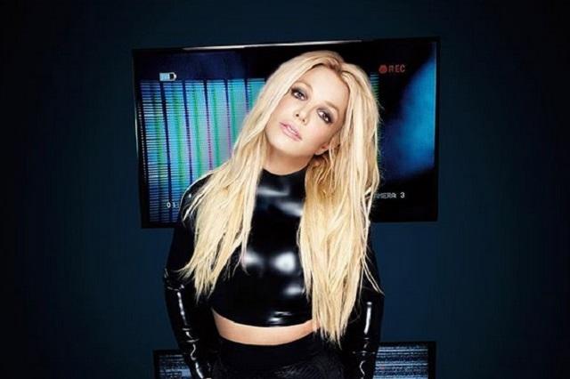Britney Spears anuncia su retiro por tiempo indefinido