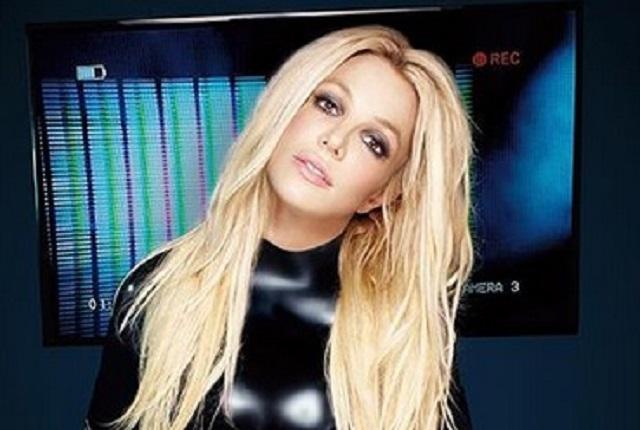 Britney Spears podría dejar para siempre los escenarios