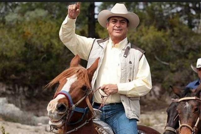 Se registran 12 aspirantes independientes en Puebla para una diputación federal