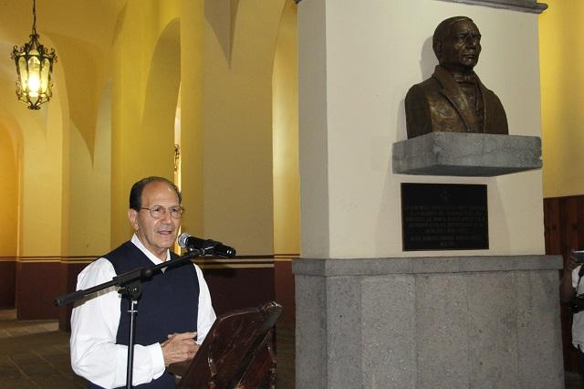Con Martha Erika Alonso seguiría la represión en Puebla: Solalinde