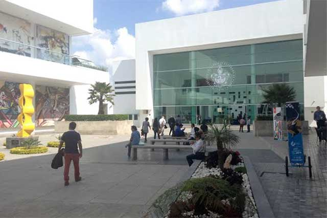 Aprueban donación en La Galarza para Centro Regional BUAP