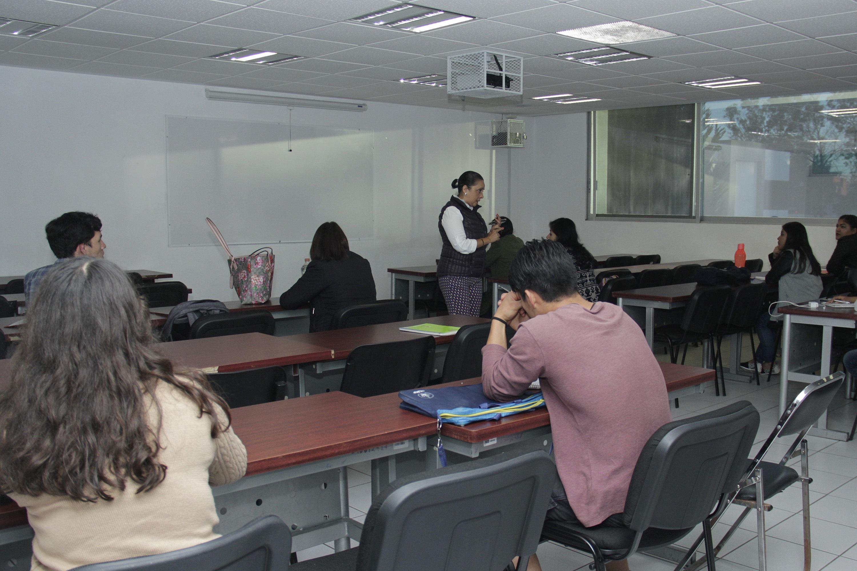 Universidades de ANUIES anuncian regreso a clases el 1 de junio