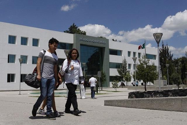 Alistan nueva Ley General de Educación Superior