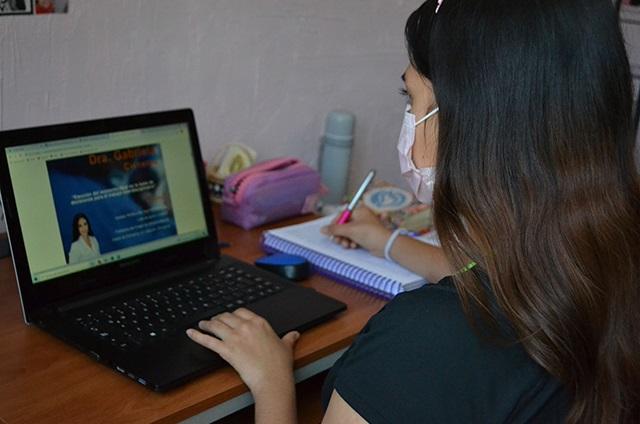 Con Curso Preuniversitario sigue BUAP Proceso de Admisión 2020