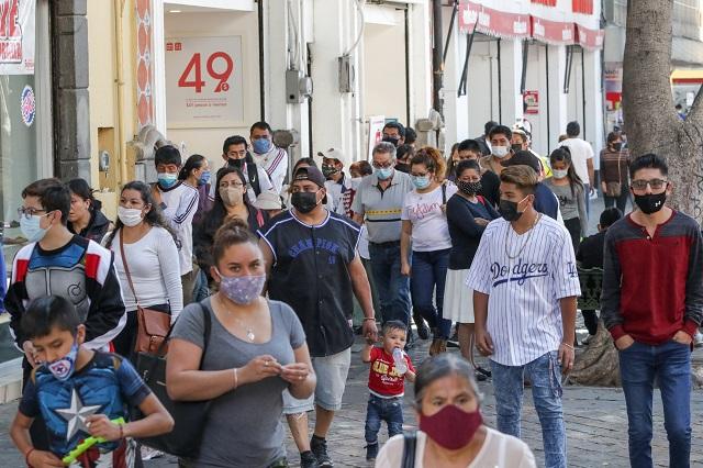 Investigadores alertan de virus letal de fácil transmisión