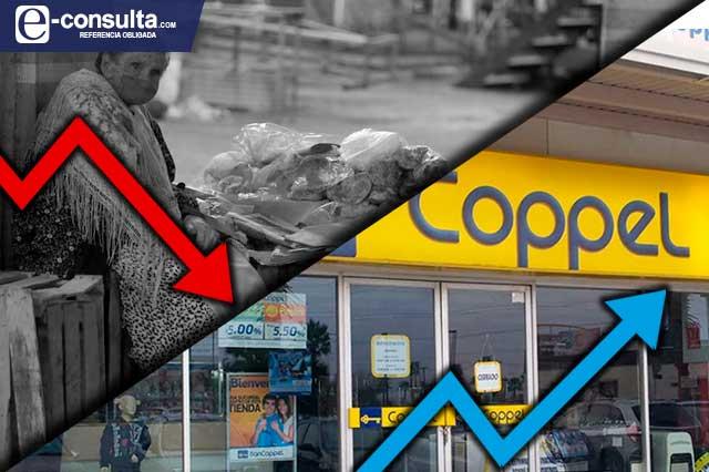 Comercio en Acatlán no repunta su economía pese al Buen Fin