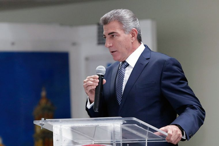 Ve Gali en elecciones un riesgo para la economía de Puebla