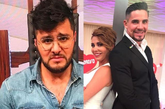 Tv Azteca vence a Televisa: Buenas vibras no pudo con Enamorándonos