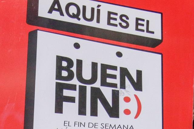 Reportan que tienda de ropa de Puebla no respetan los costos