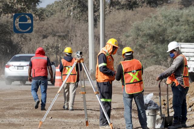 Presentará la CMIC carpeta con 230 proyectos para el municipio de Puebla