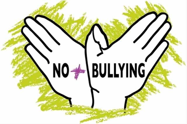 20 maneras de ayudar a erradicar el bullying