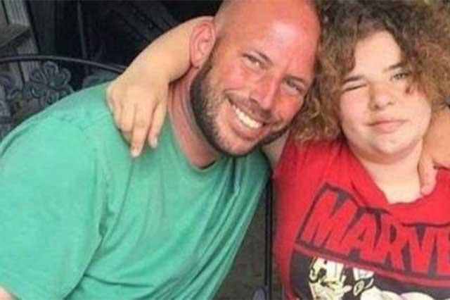 Una niña que sobrevivió al cáncer cerebral no pudo con el bullying y se suicida