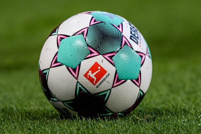 Nuevo confinamiento en la Bundesliga por aumento de casos Covid