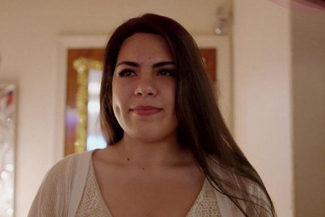 Chica le pone precio a su virginidad para ayudar a su familia