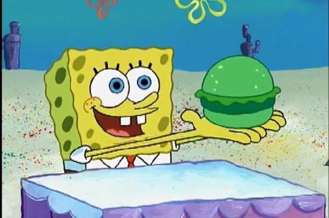 ¿A quién le gusta la hierba? El tuit de Burger King y sus alucinados memes