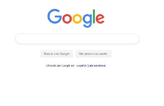 ¿Qué otros buscadores hay además de google?