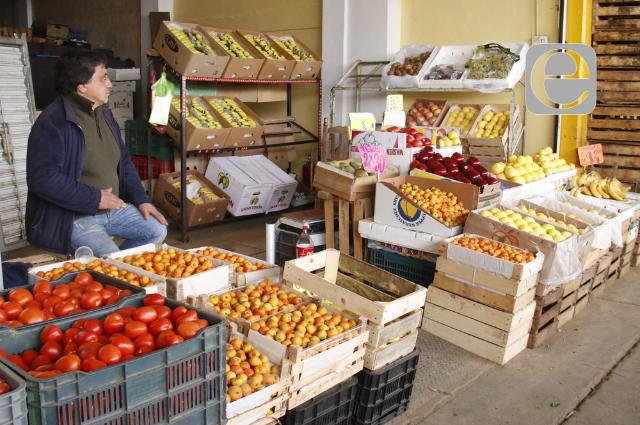 Puebla capital, entre las 12 ciudades con mayor inflación