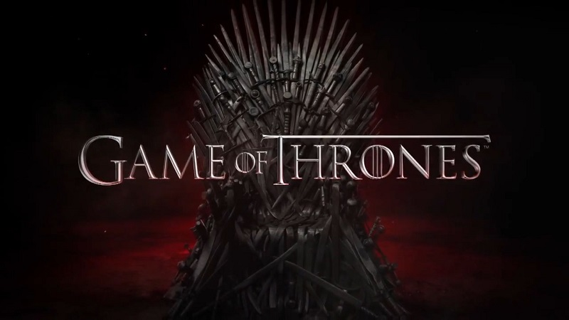 Fan consigue spoiler de la octava temporada de Game Of Thrones