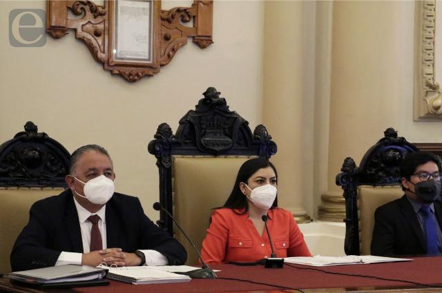 Donación de predios a Banco del Bienestar confronta a Cabildo