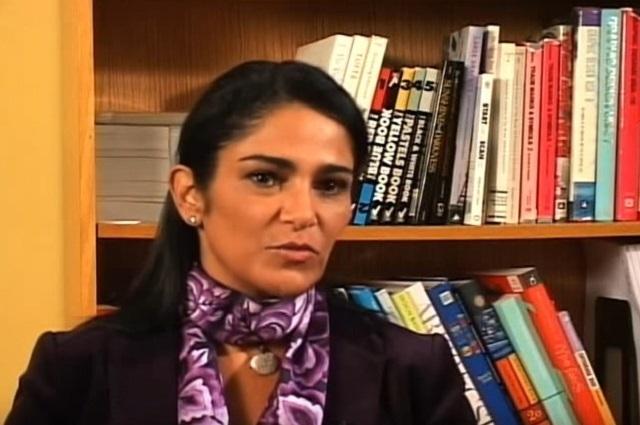 Detienen en Cancún a ex judicial que aseguró a Lydia Cacho