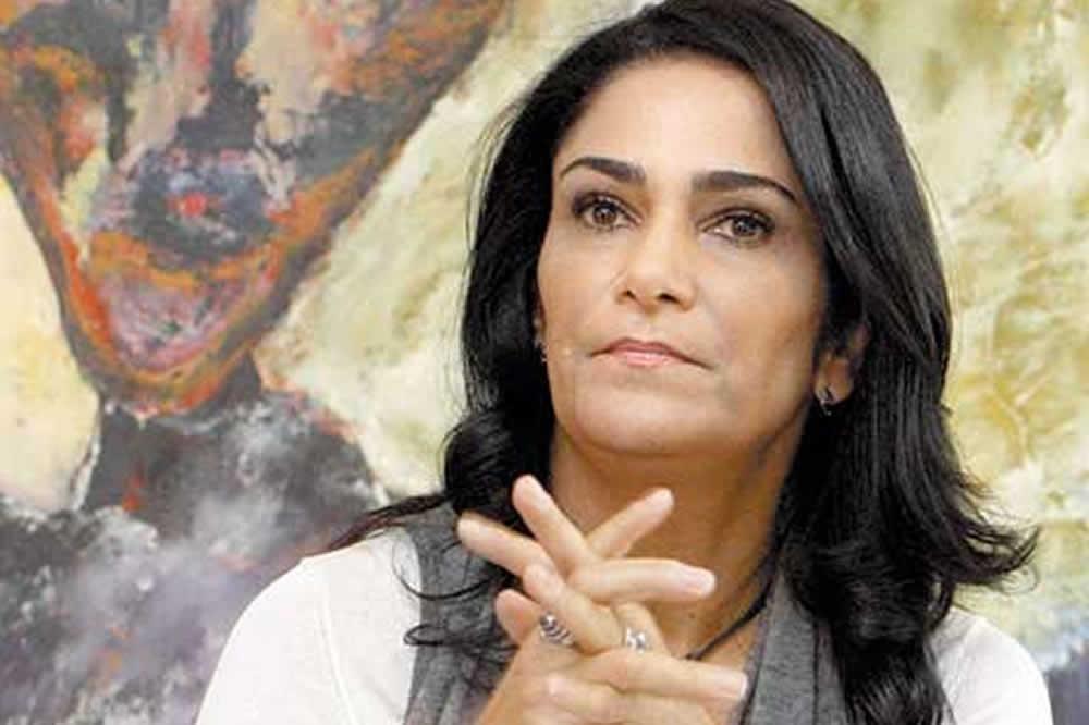 Marín no atendió recomendación por caso Lydia Cacho, acusa CNDH