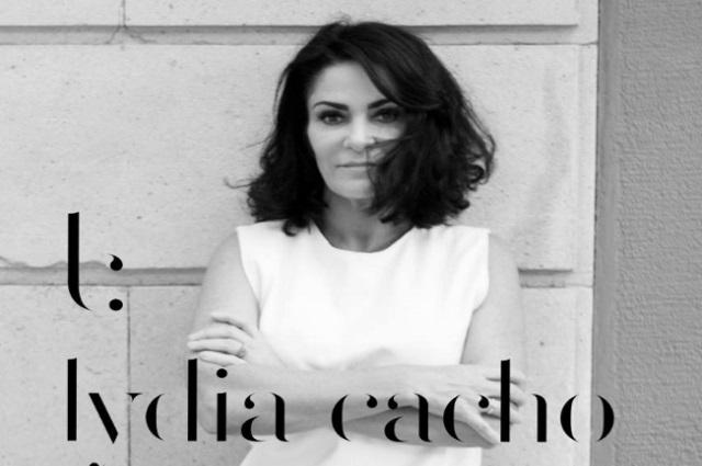 Así reaccionó Lydia Cacho al enterarse sobre el auto de formal prisión de Marín