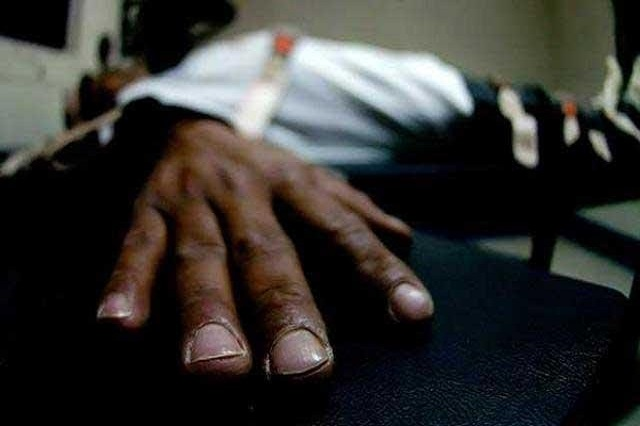 Por golpizas y amoríos matan 8 mujeres a sus parejas en Puebla