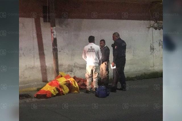 Matan a informante de la policía y lo tiran en Bosques de Manzanilla