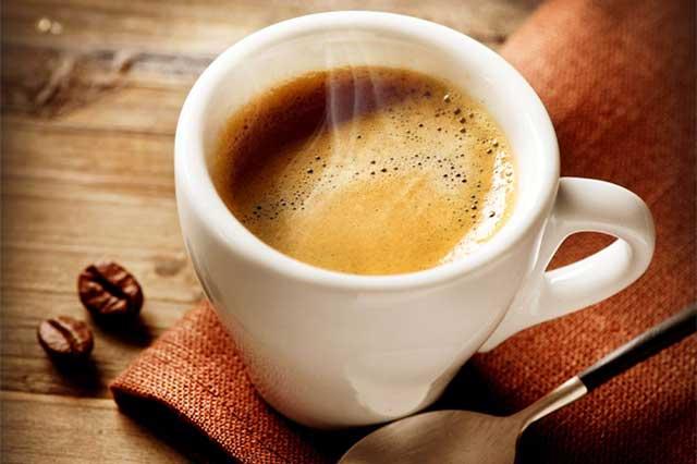 Aumentan el consumo de café y el gusto por las cafeterías en México