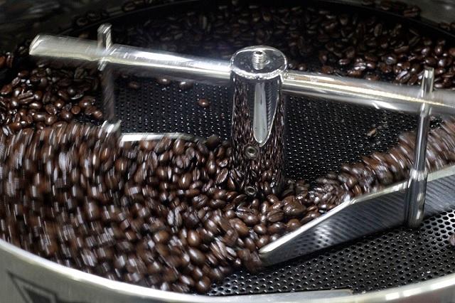 Productores poblanos de café acusan abandono del gobierno