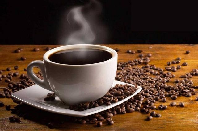 Cuántas tazas de café debes tomarte al día para ayudar a tu salud
