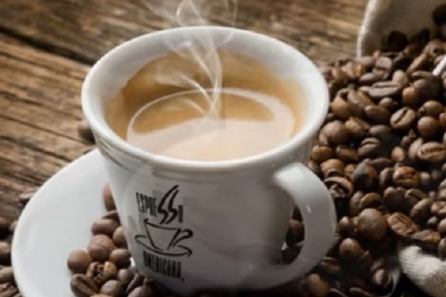¿Cuántos cafés beber al día para que no afecte nuestra salud?