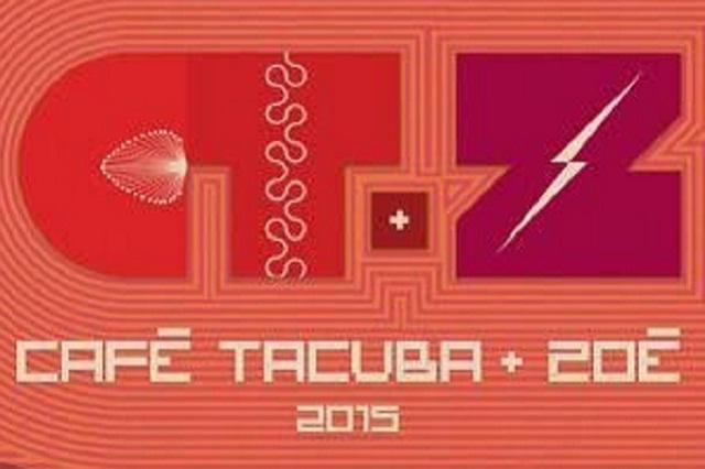 Café Tacvba y Zoé harán mancuerna en México y EU