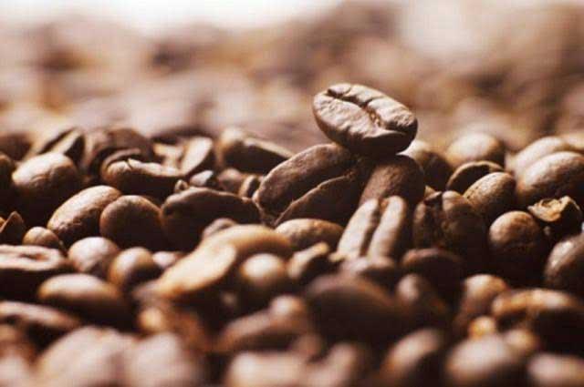 Sobredosis de cafeína le quita la vida a un adolescente de 16 años