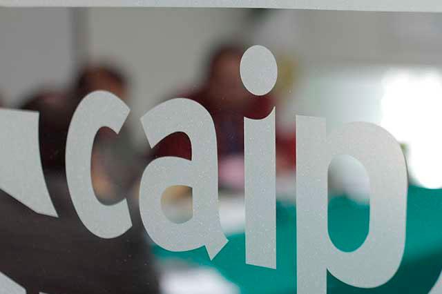 Presidencia y vacante en la CAIP siguen sin definirse
